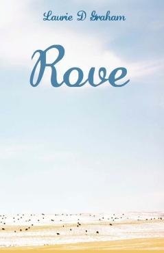 Rove cover