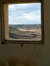 Qu'Appelle Valley, Saskatchewan