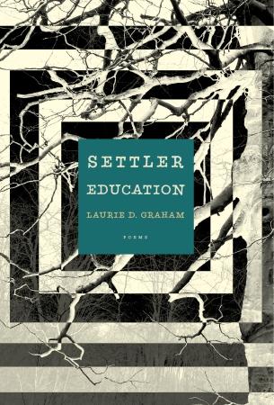 SettlerEducation-hires (2)